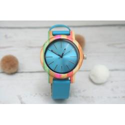 Reloj de mujer Arabic