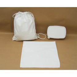 Pack promoción personalizable