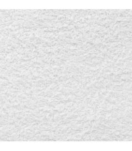 Rizo blanco 100% algodón