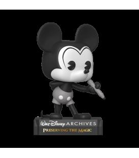 POP Disney: Archives - Plane Crazy Mickey
